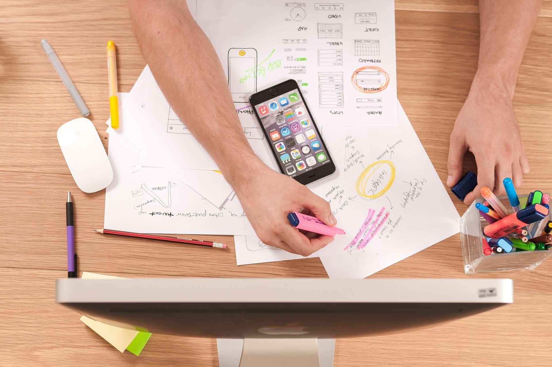 blog-webdesign-trends-anno-2019