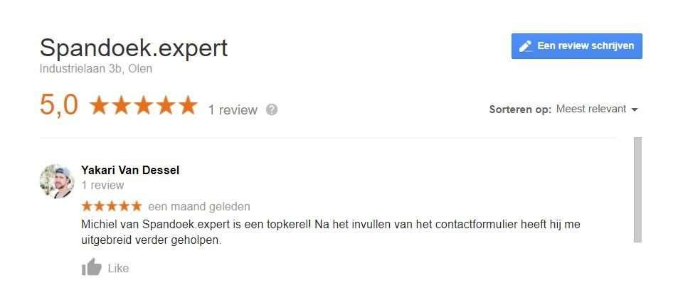 blog-reviews-spandoekexpert-min