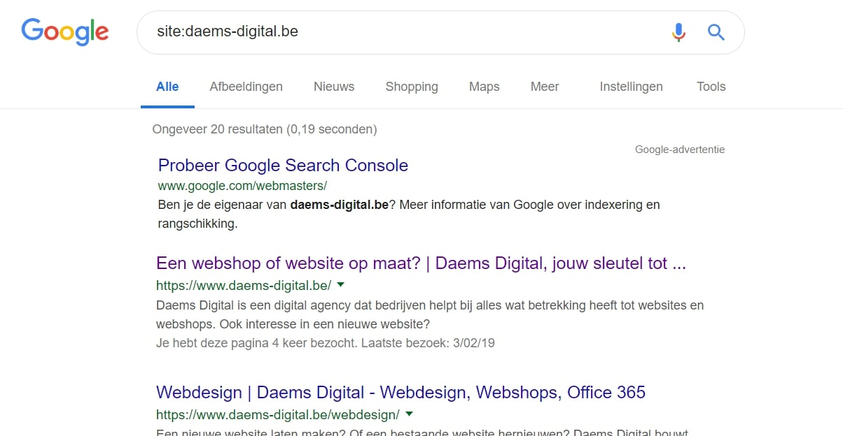 blog-zoekresultaten-daems-digital